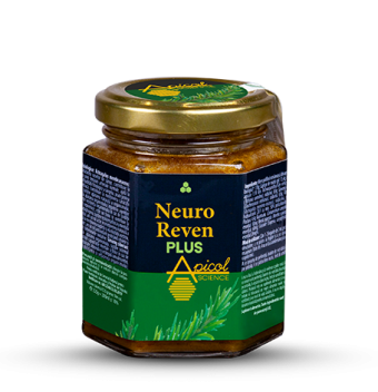 NeuroReven Plus